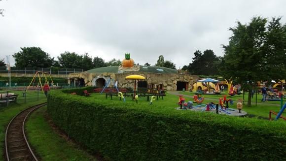 linnaeushof-speeltuin-copyright-trotse-moeders-8