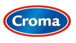 logo cromo
