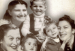 mauthausen-trotse-moeders