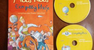 mees-kees-pittig-klasje-luisterboek-copyright-trotse-moeders