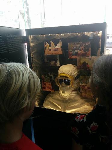 micropia-artis-kinderen-bezoek-copyright-trotse-moeders-13