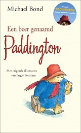 paddington-cover-trotse-vaders