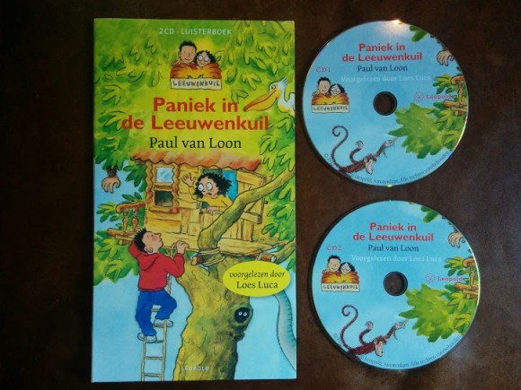 paul-van-loon-luisterboek-copyright-trotse-moeders