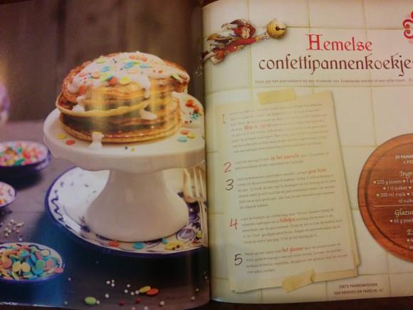 polles-pannekoeken-boek-recepten-efteling-copyright-trotse-moeders-1