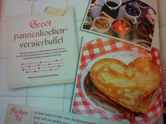 polles-pannekoeken-boek-recepten-efteling-copyright-trotse-moeders-2