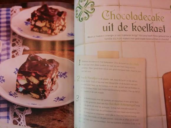 polles-pannekoeken-boek-recepten-efteling-copyright-trotse-moeders-3
