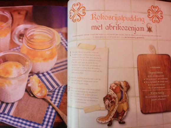polles-pannekoeken-boek-recepten-efteling-copyright-trotse-moeders-4