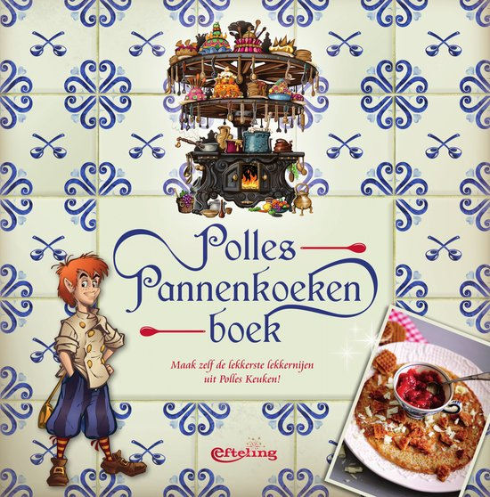 polles-pannekoeken-boek-recepten-trotse-moeders
