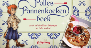 polles-pannenkoeken-boek-trotse-moeders