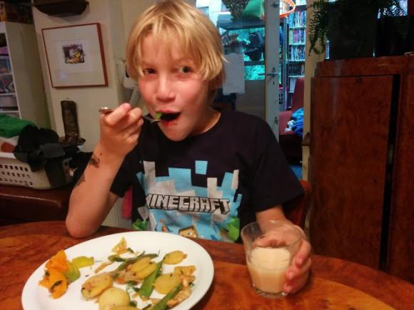 recept-wok-trotse-vaders-2