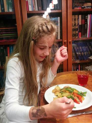 recept-wok-trotse-vaders-3