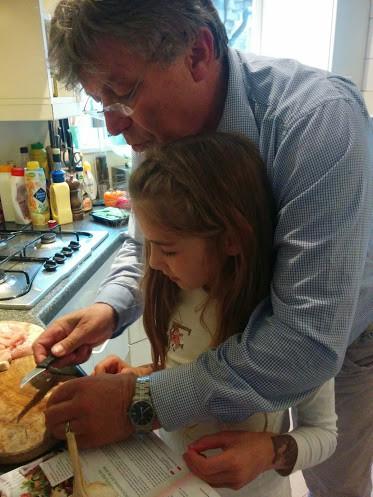 recept-wok-trotse-vaders-4