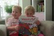 samen-spelen-header-copyright-trotse-moeders