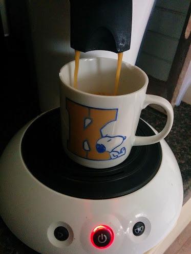 senseo-koffie-trotse-vaders-2