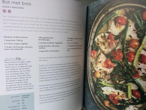 skinny-taste-kookboek-recepten-copyright-trotse-moeders-1
