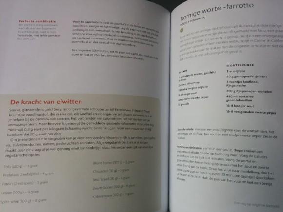 skinny-taste-kookboek-recepten-copyright-trotse-moeders-2
