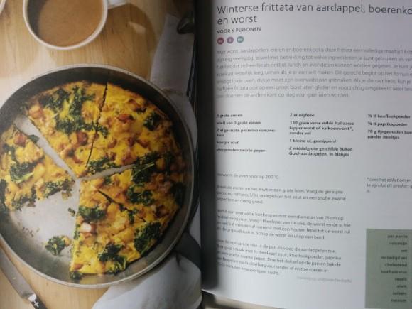 skinny-taste-kookboek-recepten-copyright-trotse-moeders-3