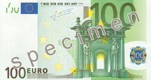 specimen-100-euro