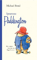 speurneus-paddington-cover-trotse-moeders
