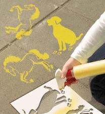 spray-chalk-spuit-krijt-trotse-moeders-1