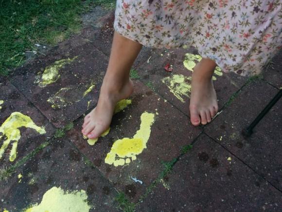 spray-chalk-spuitkrijt-ses-copyright-trotse-moeders-3