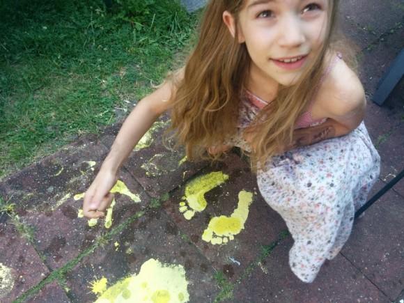 spray-chalk-spuitkrijt-ses-copyright-trotse-moeders-4