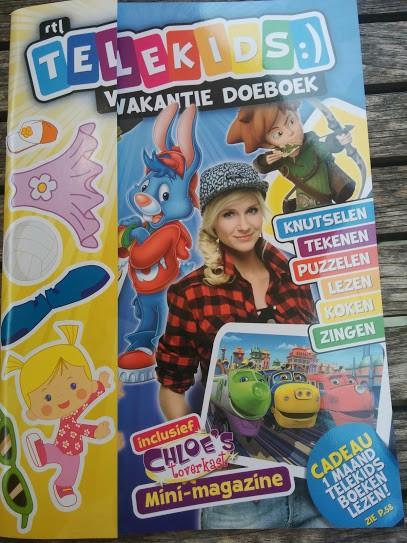 telekids-vakantie-doeboek-copyright-trotse-moeders-1