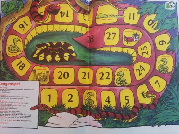 telekids-vakantie-doeboek-copyright-trotse-moeders-2