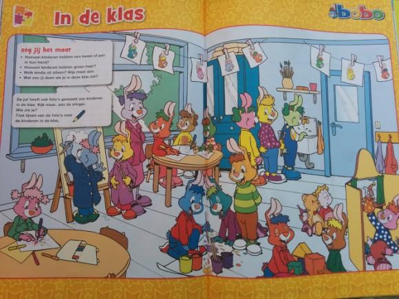 telekids-vakantie-doeboek-copyright-trotse-moeders-5