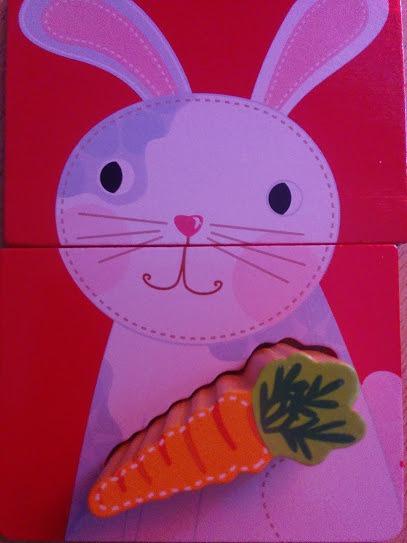 tidlo-houten-vormen-kubus-dieren-puzzel-copyright-trotse-moeders-1