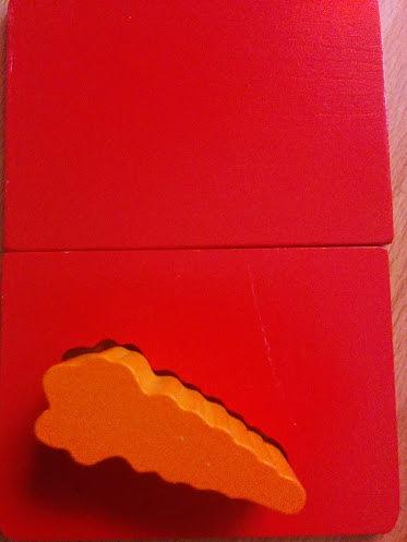 tidlo-houten-vormen-kubus-dieren-puzzel-copyright-trotse-moeders-2