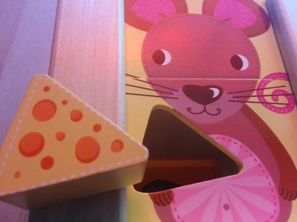 tidlo-houten-vormen-kubus-dieren-puzzel-copyright-trotse-moeders-3