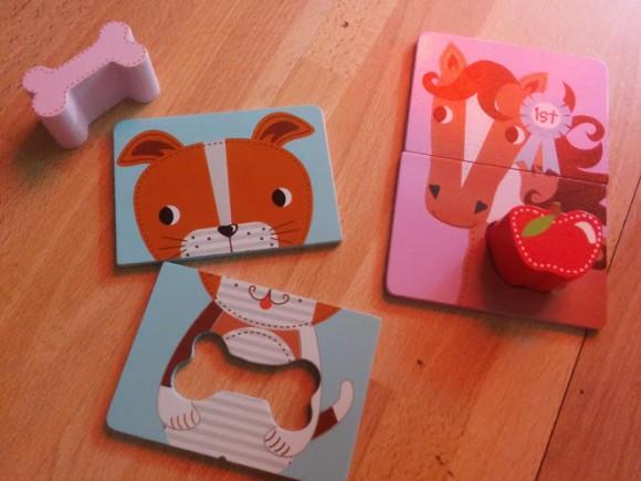 tidlo-houten-vormen-kubus-dieren-puzzel-copyright-trotse-moeders-4