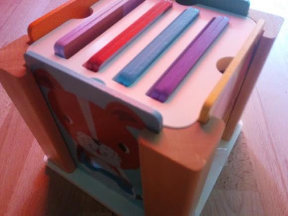 tidlo-houten-vormen-kubus-dieren-puzzel-copyright-trotse-moeders-5