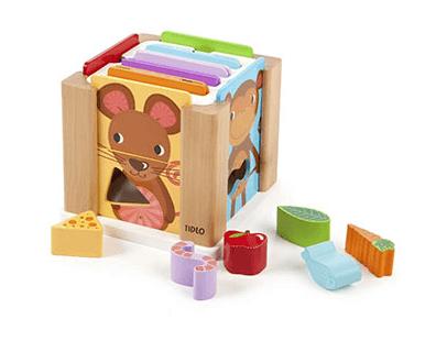 tidlo-houten-vormen-kubus-dieren-puzzel-copyright-trotse-moeders