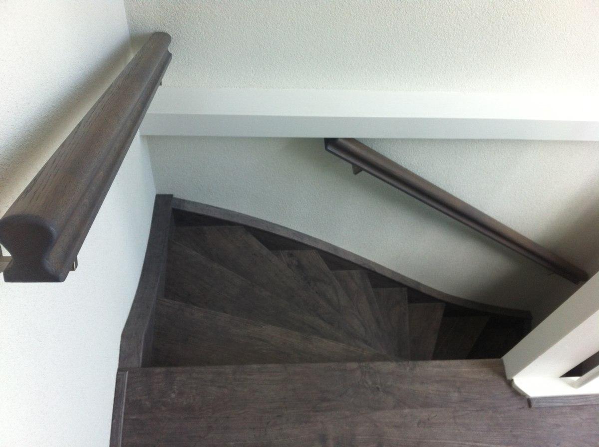 Zwevende Trap Veiligheid : Een kindvriendelijke en veilige trap tips trotsemoeders