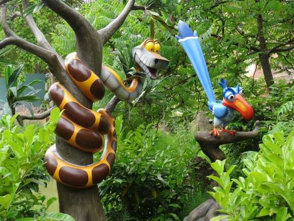 verslag-disneyland-parijs-paris-attractie-dag-copyright-trotse-moeders-jungle-book