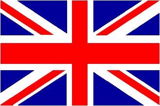 vlag-groot-britannie