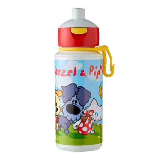 woezel fles