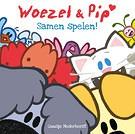 woezel-pip-samen-spelen-cover-trotse-moeders