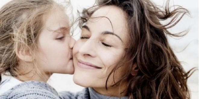 Dating-Tipps für Alleenstaande Moeder