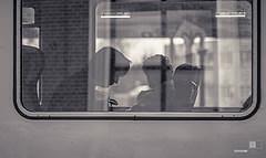 Bron: Flickr - Rianne van de Kerkhof