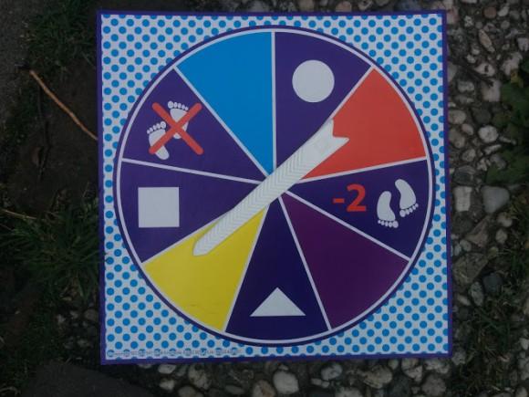 SES-stoepkrijt-twist-jump-spel-copyright-trotse-moeders-7