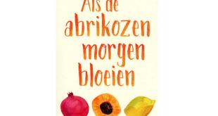 abrikozen-trotse-moeders