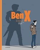 ben-x-cover