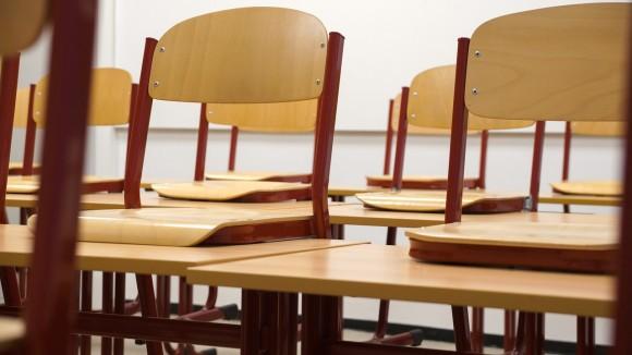 classroom-824120_1280