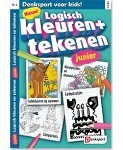 cover kindereditie