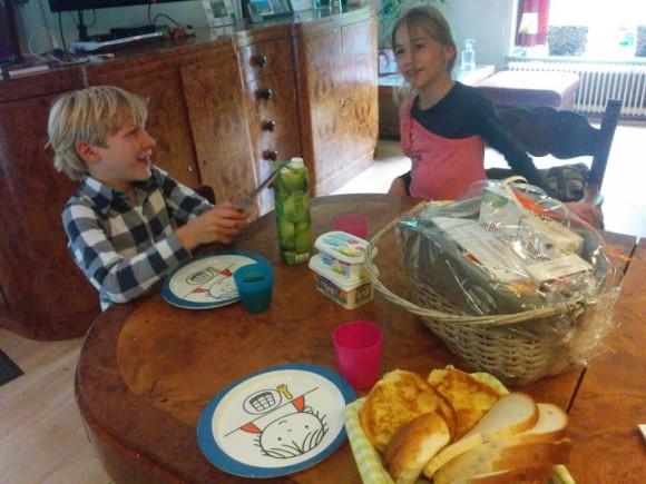 de-ruijter-brood-versieren-copyright-trotse-moeders-1