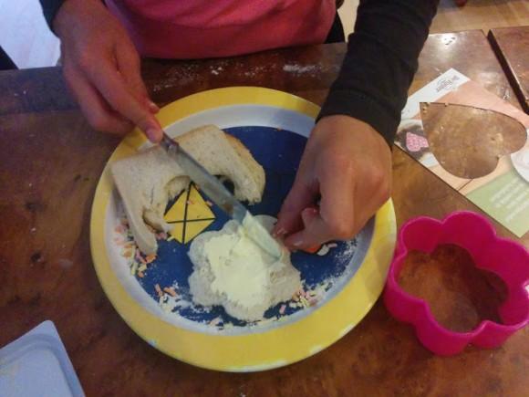 de-ruijter-brood-versieren-copyright-trotse-moeders-14