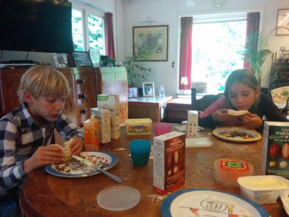 de-ruijter-brood-versieren-copyright-trotse-moeders-22
